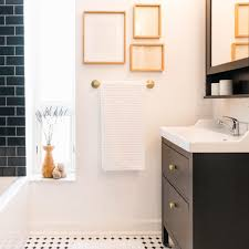 10 Bathroom Remodel Tips And Advice Easy Ways To Cut Your Bathroom Renovation Costs