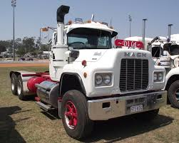 Mack R-Model On Display 2 By RedtailFox On DeviantArt 1989 Mack Rmodel Single Axle Day Cab Tractor For Sale By Arthur Mack Trucks For Sale In La The Daddy Of Trucks 1959 B67t 2018 Granite Dump Truck Facelift 48 Lovely Custom R Model Ajax Peterborough Heavy Dealers Volvo Isuzu R600 Cars Restoration Mickey Delia Nj 1988 Supliner Trade Australia Bad Ass 2 Model Truck Chassis And Frame Parts Item L5144 Christurch Show Was A Class 8 Heavyduty Hoods Cluding Ch Visions Rd 1984 Model Tandem Axle Log Truck Wlog Bunks W300