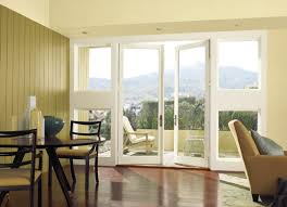 outswing french doors products big l windows doors