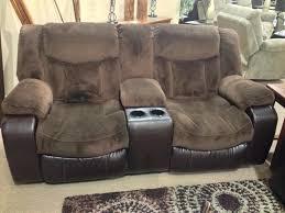 Ashley Furniture Hogan Reclining Sofa by Ashley Reclining Sofa Hogan Linebacker Reviews 7195 Gallery