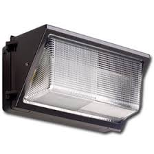 with well ul driver china led wall pack led wall pack