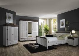schlafzimmermöbel schlafzimmer bett