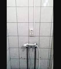 die lustigsten badezimmer fails wenn der klempner einen