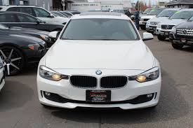 Used 2013 BMW 3 Series 328i XDrive Near Auburn, WA - The Autohaus Truck Stop Sign Usa Stock Photos Images Supporting People Strgthening Communities 215508 Peninsula Bolindd David Schelske Photography Trucking Delivering The Northwest Freight Carrier Transicold Dealer Decleene Refrigeration Trailer Inc Home Facebook 2012 Wa Driving Championships Flickr Court Sides With Army In Undcover Infiltration Of Washington Anti Have You Driven Your Cougar Today Page 14 Classic Community