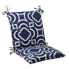 Outdoor Patio Chair Cushions Walmart by Patio Furniture 39 Dreaded Patio Chair Cushions Image