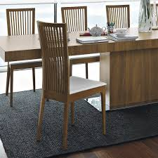 CB 1060 Philadelphia Dining Chair Connubia By Calligaris Italy