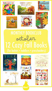 Books About Pumpkins For Toddlers by 12 Cozy Fall Books For Babies Toddlers U0026 Preschoolers U2014 Baby