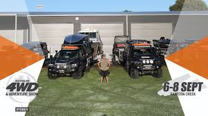 Sydney 4WD & Adventure Show - All 4 Adventure 4wd Coupon Codes And Deals Findercomau 9 Raybuckcom Promo Coupons For September 2019 Rgt Ex86100 110th Scale Rock Crawler Compare Offroad Its Different Fun 4wdcom 10 Off Coupon Code Sectional Sofa Oktober Truckfest Registration 4wd Vitacost Percent 2018 Adventure Shows All 4 Rc Codes Mens Wearhouse Coupons Printable Jeep Forum Davids Bridal Wedding Batten Handbagfashion Com 13 Off Pioneer Ex86110 110 24g Brushed Wltoys 10428b Car Model Banggood