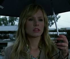 Cheater Cheater Pumpkin Eater Poem by Veronica Mars Episodes Summary