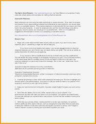 It Student Resume Sample No Experience   Resume Fall 2018 Scholarship Winner Announcement Resume Companion Jeffrey Scott Davis M Ed Cswa On Twitter My Students Had To Chronicle Resume Sazakmouldingsco Wichita Falls Teachers Tweet Going Viral Radicalist Labs Free Professional Templates Vs Job It Template Word Sample Fre Lyft Driver Inspirational Maker Reddit Your Story Cv Word Font I Am Groot Thathappened 97 Cover Letter Generator Samples New How To Restaurant Manager Keyword Opmization Tool