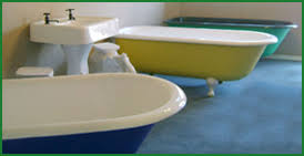bath tub repair tub resurfacing bathtub refinishing sacramento ca