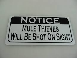 MULE THIEVES Will Be SHOT Sign 4 Texas Farm Ranch Barn Mule Barn Boutique Home Facebook Shiner Rising Star Week 4 Khyi 953 The Range Justin Civic Foundation 2012 Sponsored Event Review Window Restoration Photos For Sports Bar Grill Yelp New 2015 Kawasaki 600 Utility Vehicles In Austin Tx This Just In Stories From The City Of Texas Wedding Ideas At Destrehan Plantation 101 Best Favorite Places Spaces Images On Pinterest