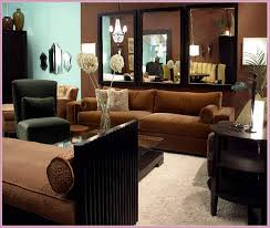 American Home Furniture Denver Best Home Design Ideas Gallery