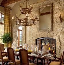 Dining Room Spanish Achieve Style Pleasing Amazing Sets Inside