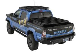 Roof Rack | Warrior Products Vantech H2 Ford Econoline Alinum Roof Rack System Discount Ramps Fj Cruiser Baja 072014 Smittybilt Defender For 8401 Jeep Cherokee Xj With Rain Warrior Products Bodyarmor4x4com Off Road Vehicle Accsories Bumpers Truck White Birthday Cake Ideas Q Smart Vehicle Sportrack Cargo Basket Yakima Towers Racks Enchanting Design My 4x4 Need A Roof Rack So I Built One Album On Imgur Capvating Rier Go Car For Kayaks Ram 1500 Quad Cab Thule Aeroblade Crossbars