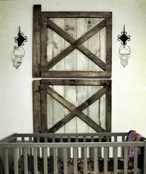 Vintage Rustic Barn Door Wall Decor By Rustic Luxe Inspiring Mirrrored Barn Closet Doors Youtube Bedroom Door Decor Beach Style With Ocean View Wall Fniture Arstic Warehouse Decorating Design Ideas Grey Best 25 Doors Ideas On Pinterest Sliding Barn For Christmas Door Decor Rustic Master Backyards Kitchen Home Office Contemporary With Red Side Chair Beige Rug Decorations Exterior Interior Concealed Glass Hdware