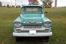 1959 Chevrolet Apache Napco - For Sale - Manx Classic CarsFor Sale ... Split Personality The Legacy Classic Trucks 1957 Napco Chevrolet Napco For Sale Petite 1955 Chevy Truck 4x4 Truckss 4x4 For 1956 Gmc 44 At Motoreum Atx Car Pictures 10 Vintage Pickups Under 12000 Drive 1959 Great Big Into The Woods With 4x4s Way They Used Apache Manx Carsfor Cversion Red And White Model 12ton Pickup Crown Concepts Street Dreams