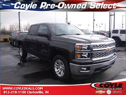 Pre-Owned 2015 Chevrolet Silverado 1500 LT Crew Cab Pickup In ... Best Certified Pre Owned Pickup Trucks 2014 Preowned 2016 Ford F150 Xlt Crew Cab In Ripon R1692 2018 Chevrolet Colorado 2wd Work Truck 2013 Silverado 1500 4wd 1435 Lt 2017 Ram Slt Orem B3954 2012 Extended New Used Chevy North Charleston Crews Delaware Toyota Tundra Sandy Cars And For Sale Little Rock Ar Steve
