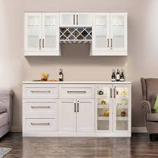 Premier Cabinet Refacing Tampa by Cabinets Costco