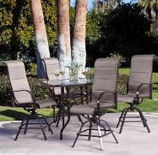 Watsons Patio Furniture Timonium by 259 Best Products Images On Pinterest