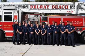 Delray Beach Fire Rescue Getting New Fire Trucks - Fire Apparatus Home Page Hme Inc Hawyville Firefighters Acquire Quint Fire Truck The Newtown Bee Springwater Receives New Township Of Fighting Fire In Style 1938 Packard Super Eight Fi Hemmings Daily Buy Cobra Toys Rc Mini Engine Why Are Firetrucks Red Paw Patrol Ultimate Playset Uk A Truck For All Seasons Lewiston Sun Journal Whats The Difference Between A And Best Choice Products Toy Electric Flashing Lights Funrise Tonka Classics Steel Walmartcom Delray Beach Rescue Getting Trucks Apparatus