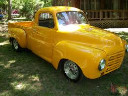 1955 Studebaker Pickup Street Hot Rod Supercharged Custom Truck Big ... Sold Please Delete 1955 Studebaker Truck The Hamb Reanimation Auto Repair Kamymash Pickup Street Hot Rod Supercharged Custom Big Studebaker E7 Youtube Autolirate Truck Cottonwood Falls Kansas Stock Photos Images Page Transtar Dales Shop Preowned 1959 Deluxe Gorgeous Runs Great In San Interchangeability Cabs For Sale Classiccarscom Cc82710 Metalworks Classics Auto Restoration Speed Bangshiftcom Ramp