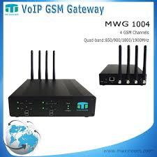 Easy Call Voip Hardware Asterisk Voip 4 Channels Gsm Gateway - Buy ... Voip Asterisk Ring Group Youtube Easy Call Voip Hdware 4 Channels Gsm Gateway Buy Install Dan Konfigurasi Voip Sver Asterisk Di Debian Gui 20 Launches Center For Whmcs Marketplace Odoo Apps Asterix China T38 Sip And Pstn Trunk Supported Fxo Ports Linux Centos Soft Pbx Freepbx Console Sver Rent Dicated Voip Voipdistri Shop Allo Quadband Gsm Pci Card Channel Percgan Jaringan Video Call Menggunakan Asterisk