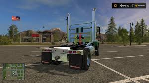KST Kenworth T800 V2.3 - Modhub.us File1930 Kenworth Truck Penngrove Power Implement Museum Skin Pickup Truck On T680 For American Simulator K100 Coe 3axle Cabovers Pinterest Trucks 2018 New T880 Tandem Axle 56000lb Gvwrjerrdan 28ft 15 Big Rig Dreamin Cab Frame W900 Day Dump Trailer Pick Auctiontimecom 1973 Kenworth K125 Online Auctions Silverstatespecialtiescom Reference Section Kw T800 8x8 Flatbed 2012 T440 Box Template Gta5modscom Used 2015 Mhc Sales I94031