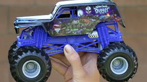 Monster Jam Truck Son-Uva Digger Review :-) - YouTube Sonuva Digger Truck Decal Pack Monster Jam Stickers Decalcomania The Story Behind Grave Everybodys Heard Of Traxxas Rc Rcnewzcom World Finals Xviii Details Plus A Giveway Sport Mod Trigger King Radio Controlled New Bright 61030g 96v Remote Win Tickets To This Weekends Sacramentokidsnet On Twitter Tune In Watch Son Of Grave Digger Monster Truck 28 Images Son Uva Birthday Shirt Monogram Xvii Competitors Announced Monster Jam Qa With Dan Evans See Blog