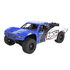 Losi 1/10 Baja Rey RTR 4WD Desert Truck Blue Team Losi Dbxl Complete Replacement Bearing Kit Losi 110 Baja Rey 4wd Desert Truck Red Perths One Stop Hobby Shop 15 Kn Edition Desert Buggy Xl Big Squid Rc Car And 136 Micro Truck Rtr Blue Losb0233t2 Cars Trucks Mini 114 Scale Electric Brushless Baja Rey Radio Control With Avc Red Xtm Monster Mt Losi Desert Truck Groups Testbericht Deserttruck Teil 3 Super 16 4wd Black 114scale Rtr Brushless Runs On 2s Lipo In Beverley