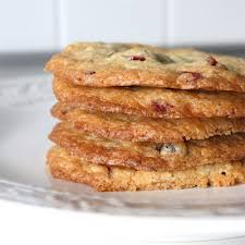 elly s vorratsschrank kekse kitchen sink cookies