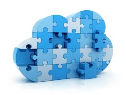 Faster Hosting . Info - Guides And Reviews To Faster Website Hosting What Is Cloud Hosting Computing Home Inode Is Calldoncouk Godaddy Alternatives For Accounting Firms Clients Klicktheweb Hashtag On Twitter Honest Kwfinder Review 2017 A Simple Keyword Research Tool Every Manager Needs To Know About Gis John Thieling Hospitalrun Prelease Beta Cloud Computing In Hindi Youtube Architecture Design Image Top To