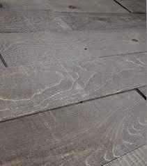Laminate Floor Spacers Homebase by Laminate Flooring Tools Homebase Wallpaper Stripper