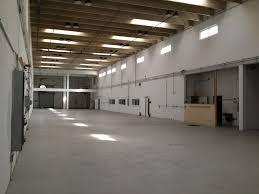 100 Warehouse Sf 12500 SF For Lease Daytonacom