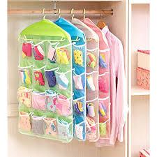 günstige badezimmer wäscheaufbewahrung badezimmer