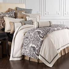 Ducks Unlimited Bedding by Comforter Sets Rustic Bedding