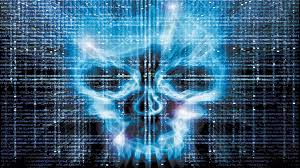 Nasdaq Directors Desk Security Breach by Security Markets On The Alert As Hacking Danger Levels Mount