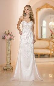 Amaline Vitale Bridal Couture Bridal Couture