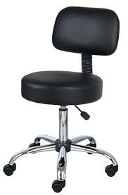 office chair with wheels on carpet office chairs with wheels and
