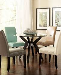 macy s dining room chair covers macys dining room chairs