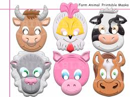 Unique Barnyard Animals Farm Printable By HolidayPartyStar On Zibbet Childrens Bnyard Farm Animals Felt Mini Combo Of 4 Masks Free Animal Clipart Clipartxtras 25 Unique Animals Ideas On Pinterest Animal Backyard How To Start A Bnyard Animals Google Search Vector Collection Of Cute Cartoon Download From Android Apps Play Buy Quiz Books For Kids Interactive Learning Growth Chart The Land Nod Britains People