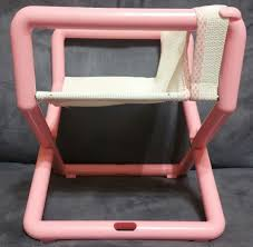 Hoohobbers Mesh Kids Directors Chair Hobbel Rocking Sheep Price In Uae Noon Babies Essentials Hoohobbers Hoohobber Chair White Seat Trim Primary Canvas On Popscreen New Bargains Outdoor Pink 24504 Navy Nursery Chair12 Ideas To Store Display Baby Personalized Childrens Amazoncom Electric Cradle Lipper Intertional Color Pecan Rocking