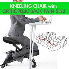Cheap Chair For Back Pain, Find Chair For Back Pain Deals On ... 8 Best Ergonomic Office Chairs The Ipdent Top 16 Best Ergonomic Office Chairs 2019 Editors Pick 10 For Neck Pain Think Home 7 For Lower Back Chair Leather Fniture Fully Adjustable Reduce Pains At Work Use Equinox Causing Upper Orthopedic Contemporary Pc 14 Of Gear Patrol Sciatica Relief Sleekform Kneeling Posture Correction Kneel Stool Spine Support Computer Desk
