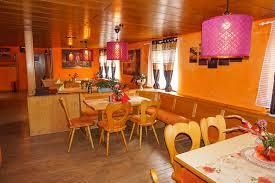 bawa s indisches restaurant gutscheinbuch de