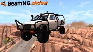 BeamNG.drive - INDESTRUCTIBLE TRUCK - YouTube Toyota Truck Top Gear Best Of Rc Adventures Uk Toyota Hilux Richard Drives The Marauder Part 12 Series 17 Episode 1 Top 50 Years Of The Truck Jeremy Clarkson Couldnt Kill Motoring Research For Sale Diesel 4x4 Dual Cab In California Worlds Photos Gear And Flickr Hive Mind Reasons Why Is A Titan Aoevolution Creation Beamng Nice Hilux Volcano Car Images Hd Arctic Trucks Idle Clatters Tribute To Indestructible Topgear