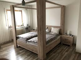 himmelbett schlafzimmer komplett in nürnberg nordstadt ebay kleinanzeigen