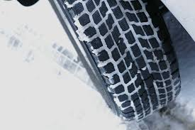 100 Best Truck Tires For Snow The Top 5 Studless