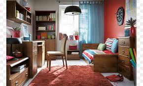 indiana möbel schwarz rot weiß wohnzimmer zimmer png