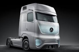 Autonomous Mercedes Future Truck 2025 Previews The Future Of Shipping Truck Parking Gateway Storage Center Northern Virginia Parts For Heavy Duty Trucks Trailers Machinery Export Worldwide Mercedes Electric Truck Could Rival Tesla Business Insider Semi Trucks Crashing New Benz N Bus 1998 Mercedesbenz 12500 Tbilisi Diesel Semitrailer Tamiya 114 Arocs 3363 6x4 Classic Space Semitruck Kit Mercedesbenz To Compete With In Electric Segment Here Comes A Selfdriving 18wheeler Huffpost Free Racing Pictures From European Championship Lastkraftwagen Division Represents At Retro Jokioinen Finland April 23 2017 Steel Grey