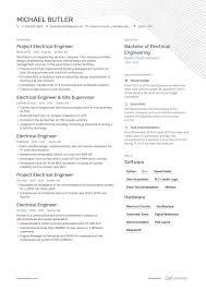 500+ Free Professional Resume Examples And Samples For 2020 Downloadfront Office Receptionist Resume Samples Velvet Jobs Dental Sample Summary For Medical Skills Duties 20 Tips Front Desk Job Description Examples Best Monstercom Salon Manager Template Resume Vector Icons Hotel Writing Guide 12 Templates 20 Cover Letter Receptionist Cover Skills At